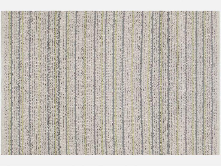 Dywan Desire Lime 140x200 cm — Dywany Linie Design — sfmeble.pl