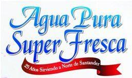 AGUA PURA SUPERFRESCA – Cúcuta Turística