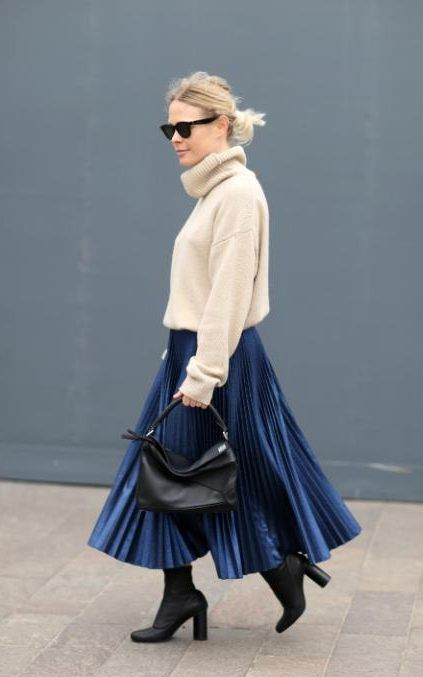 1000 Images About Fashion Street Style On Pinterest Iker Casillas Kim Kardashian And Rachel