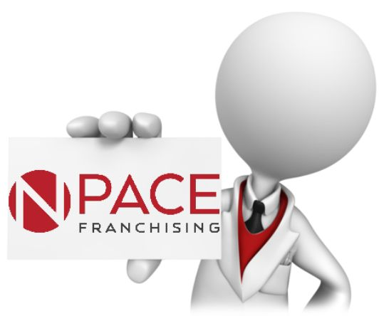 We offer a free business valuation and consultations to business owners. Learn how we offer business FSBO as well as full business broker services. We help.