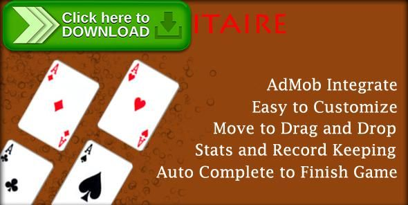 [ThemeForest]Free nulled download Spider Solitaire -Game from http://zippyfile.download/f.php?id=54532 Tags: ecommerce