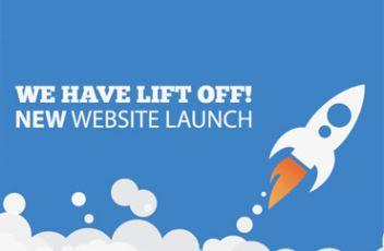 New  Banting online shop Website Launch