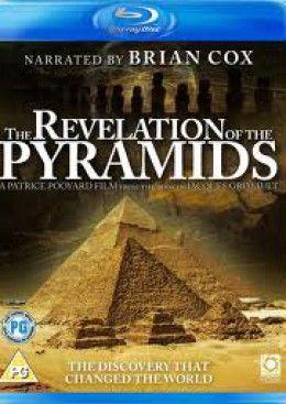 The Revelation of the Pyramids 2010 online subtitrat