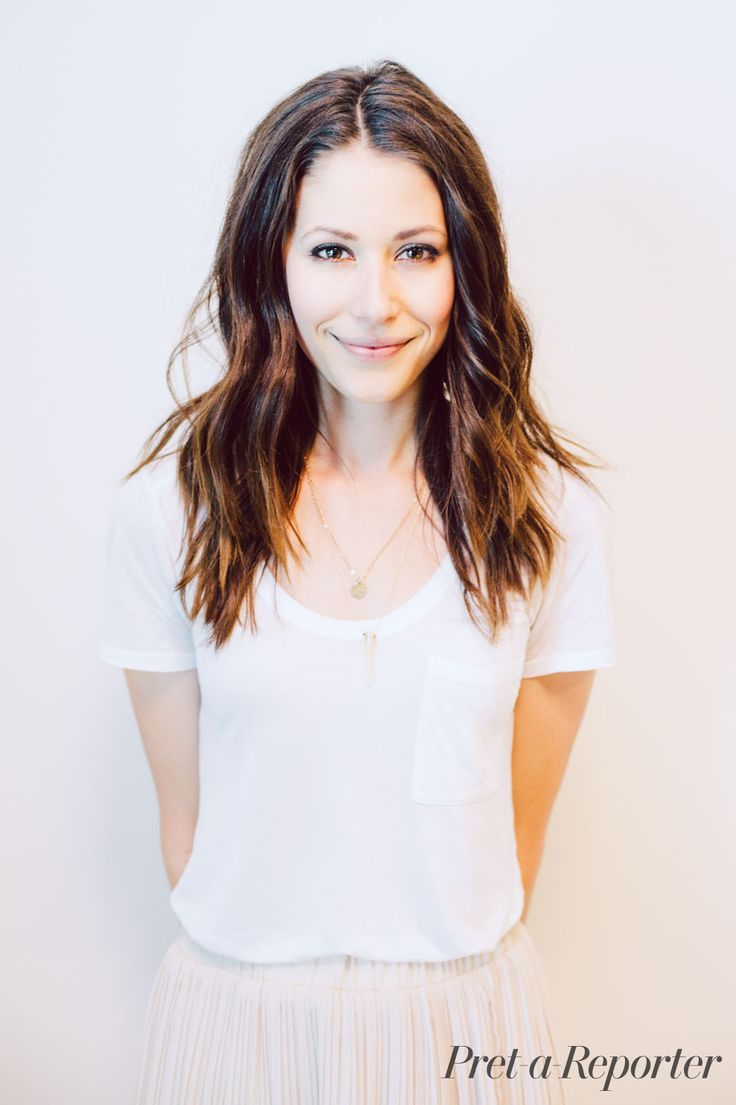 'Off the Cuff' Podcast: Amanda Crew on Being Just 'One of the Guys' in HBO's 'Silicon Valley' - http://www.socialmonkie.com/?p=878