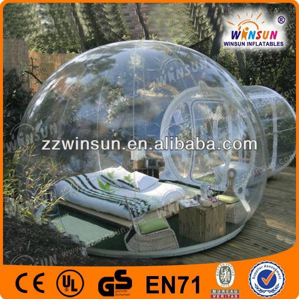 Factory Price Ce Durable Inflatable Air Dome Tent For Sale Manufacturer , Find Complete Details about Factory Price Ce Durable Inflatable Air Dome Tent For Sale Manufacturer,Inflatable Air Dome Tent For Sale,Inflatable Air Dome Tent For Sale,Inflatable Air Dome Tent For Sale from -Zhengzhou Winsun Amusement Equipment Co., Ltd. Supplier or Manufacturer on Alibaba.com