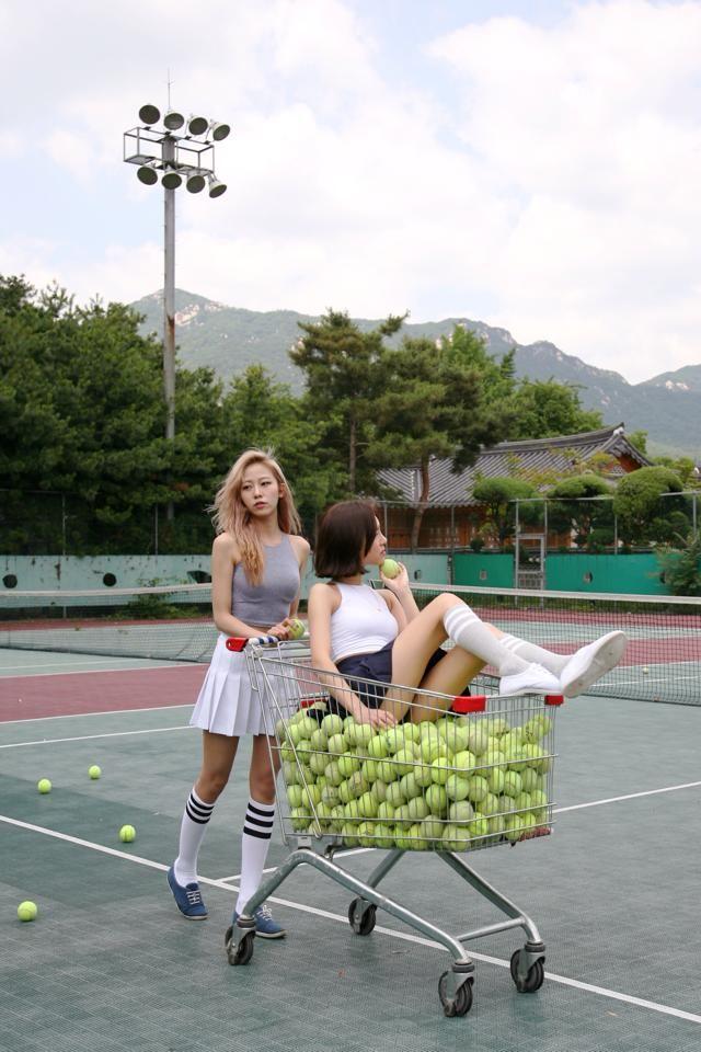 tennis fashion tenis padel