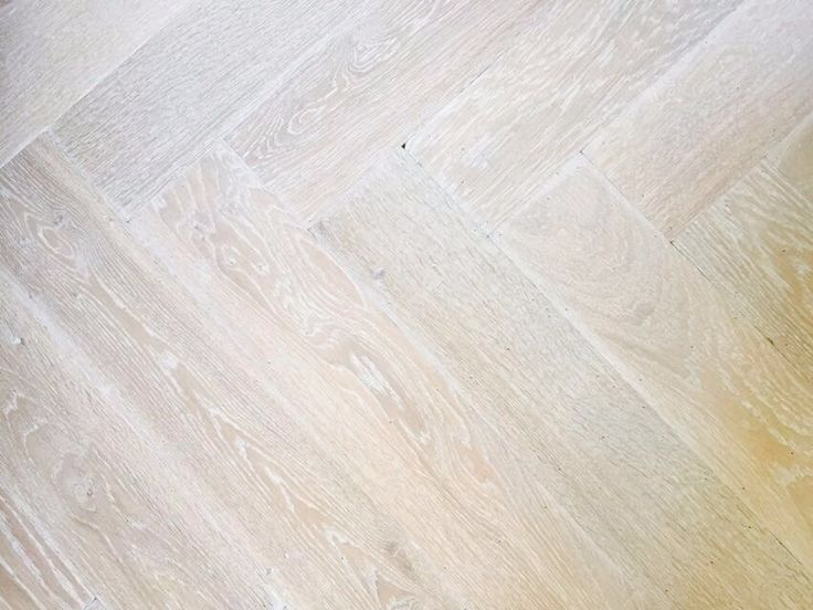18 best PVC Vloeren images on Pinterest | Flooring, Floors and Entryway