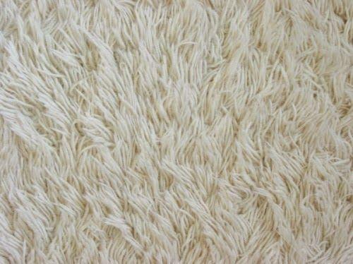 80 best furcarpet texture images on pinterest fabrics