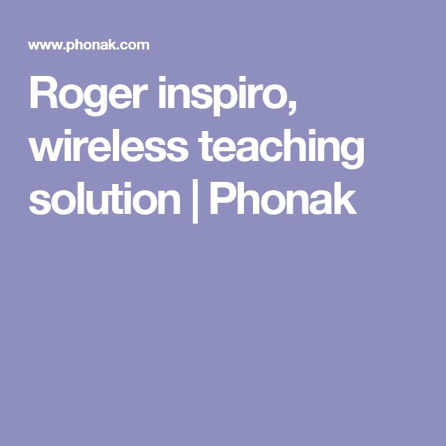 10 best ROGER PEN images on Pinterest Studying, Hearing aids and Penne - creating signers form for petition