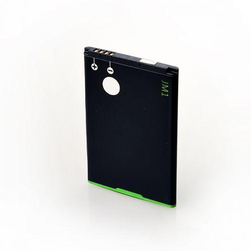 Blackberry 9900 Bold 9930 Bold 9850 Torch 9860 Torch - Li-ion Battery - myaccessoryguy