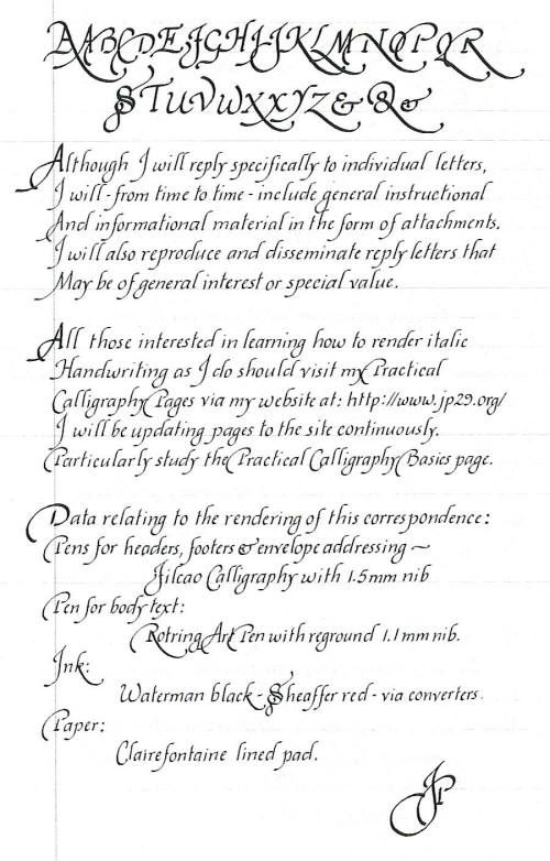 HttpsWwwGoogleComBlankHtml  Chancery Cursive