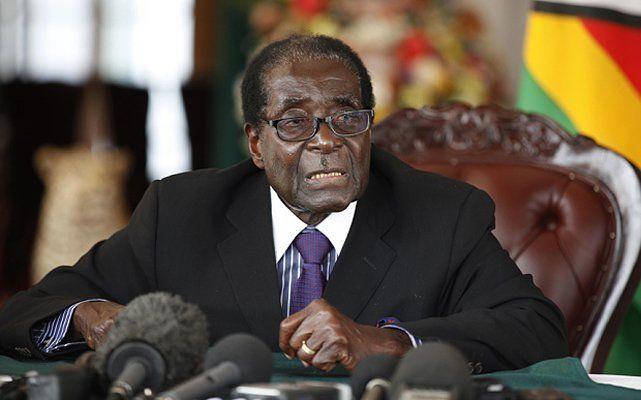 Will Mugabe Stop Bond Notes? - ZimEye - Zimbabwe News - http://zimbabwe-consolidated-news.com/2016/10/27/will-mugabe-stop-bond-notes-zimeye-zimbabwe-news/