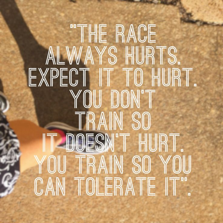 the 25 best funny running quotes ideas on pinterest