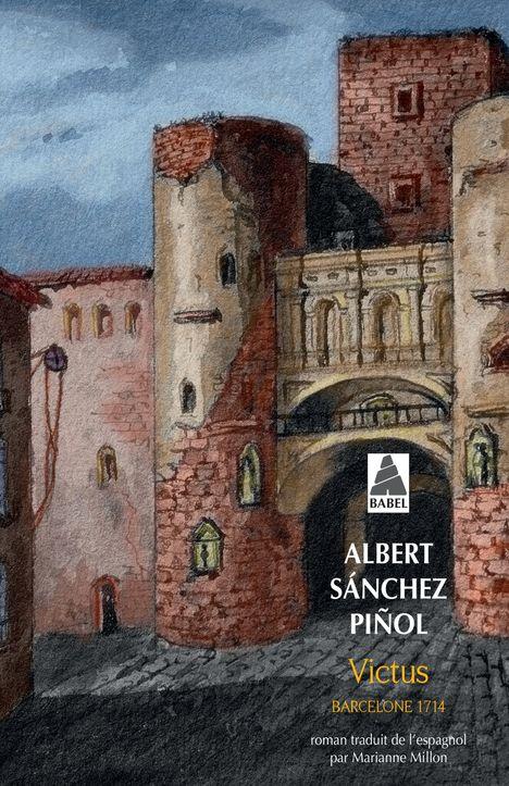 Un livre d'histoire, de guerre et d'amour, à l'humour burlesque, virulent et parfois hilarant de mauvaise foi !