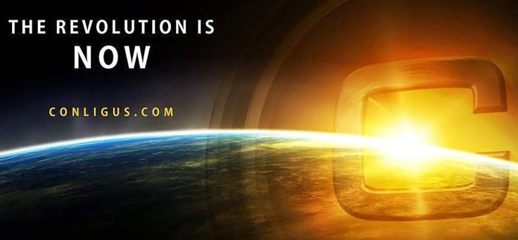 Hello There! Want to be part of a fantastic deal just open market in Europa? You can secure position in one minute Gratis then you will receive all information from me! https://vanciu1989.conligus.org