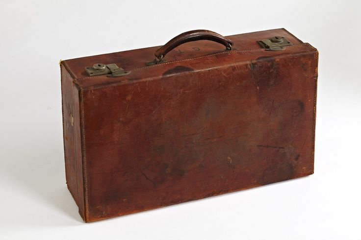 Emigrant's Suitcase. In the 1950s, one of the most popular Irish songs was Sigerson Clifford's gently nostalgic ballad, The Boys of Barr na Sráide. It recalls the author's childhood friends in the Kerry town of Cahirsiveen and praises them as the 'men who beat the Black and Tan'. And then, almost as a matter of course, it mentions that they are now scattered: 'And now they toil on foreign soil, for they have gone their way/ Deep in the heart of London town or over in Broadway'.