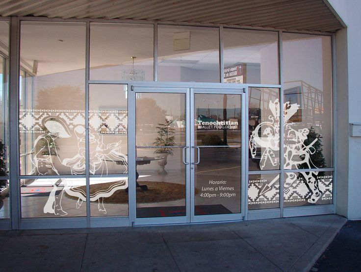 commercial doors dori doors is new york city and metro areas door hardware and commercial door installer and supplier for builders architects