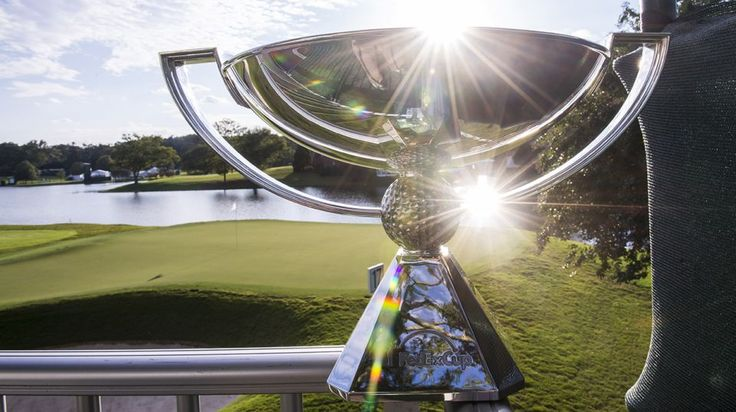 Not all of these hold to day but for the leaders they do! Who will win the Vaunted FEC? https://www.pgatour.com/news/2017/09/17/fedexcup-scenarios-golf-tour-championship-east-lake.html