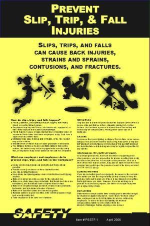28 Best Images About Slip And Fall Injuries On Pinterest