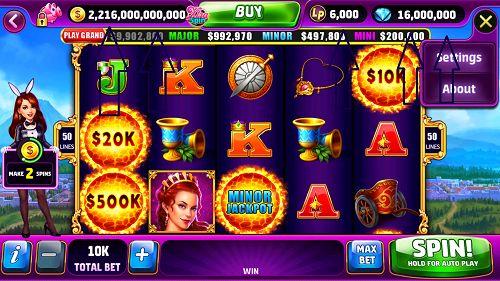 Pokerstars casino blackjack