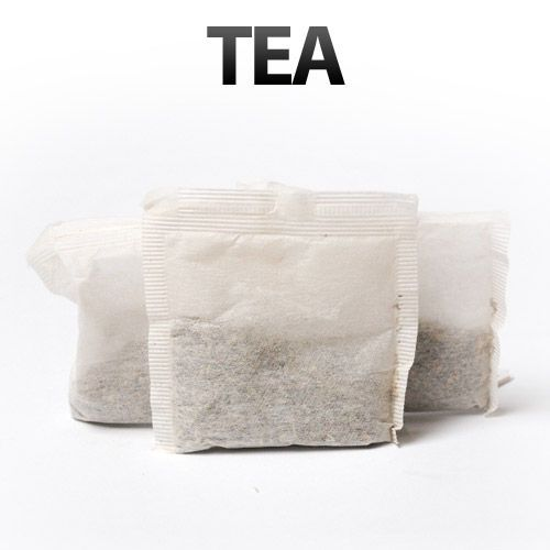 5 Ways Tea Could Help you Survive a Zombie Outbreak