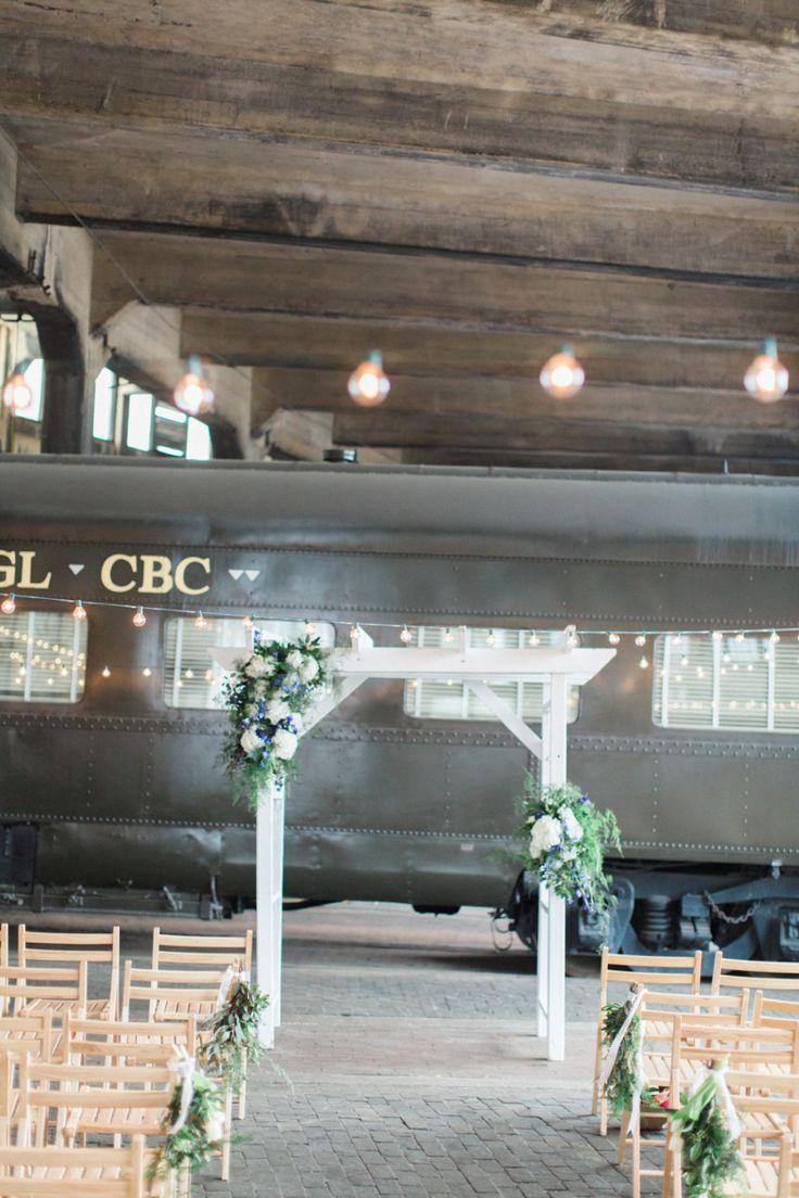 best 25 train station wedding ideas on pinterest vintage