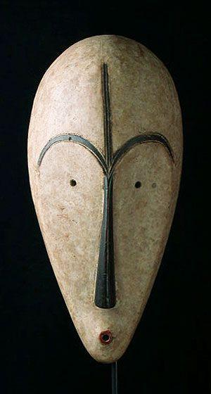Google Image Result for http://www.masksoftheworld.com/images/African-Fang-Mask-2a.jpg