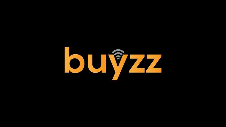 Buyzz Tech News - Episode 3