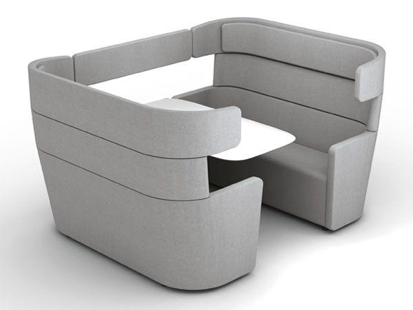 die besten 25 wartezone ideen auf pinterest wartezimmer b ro empfangsbereich und lobby design. Black Bedroom Furniture Sets. Home Design Ideas