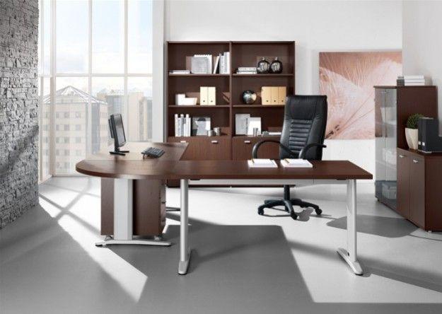 Oltre 25 fantastiche idee su arredamento per ufficio for Arredamento ufficio moderno
