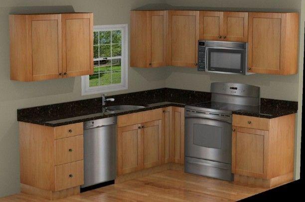 375 Best Home Kitchen Remodel Images On Pinterest Home