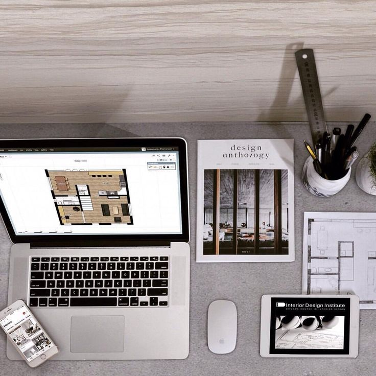 Here Is Who Busy Creating A Floor Plan For Assignment Did You Know That Our Interior Design Course Accessible Across Any Device