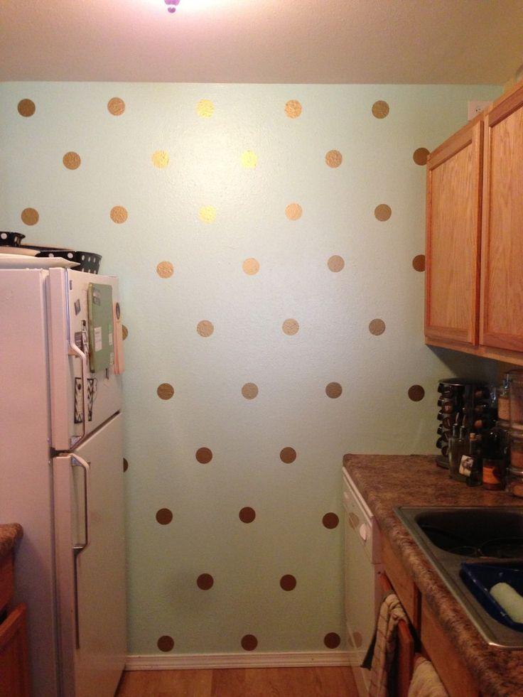 Best 25 Polka Dot Bathroom Ideas On Pinterest Polka Dot