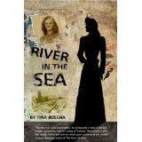 River in the Sea (Kindle Edition)By Tina Boscha