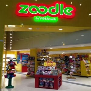 zoodle toy - Google Search