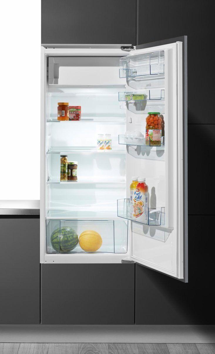 25+ beste ideeën over Gorenje kühlschrank op Pinterest - Retro ... | {Kühlschrank retro gorenje 23}