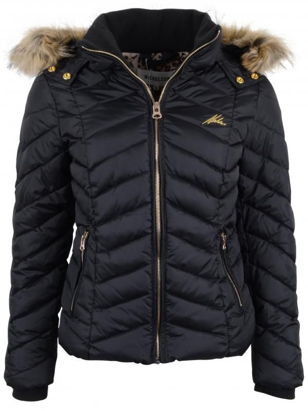 the latest daae8 1a860 wellensteyn damen jacken günstig | winter damen jacken ...