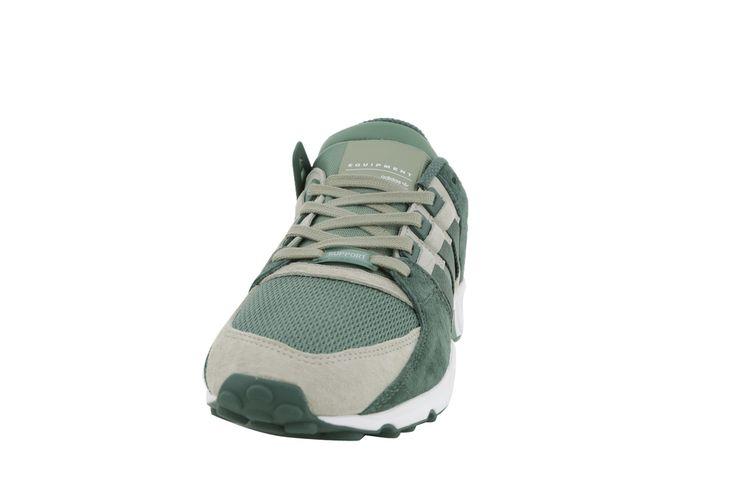 adidas Eqt Support Rf Erkek Günlük Ayakkabı