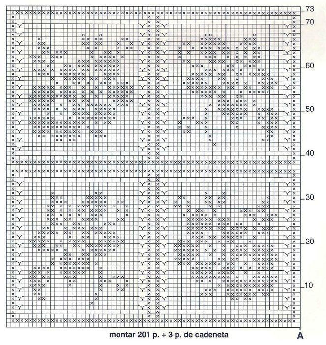 2093b07dd4a7bdb3a642fc8f24af3e9f.jpg 663×700 pixel
