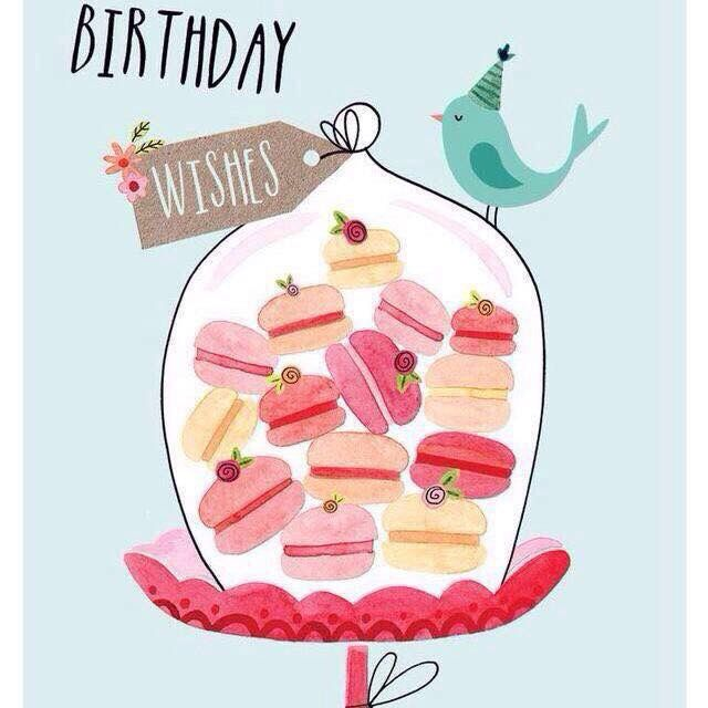 Pin by angela rogness on birthdays pinterest happy birthday m4hsunfo