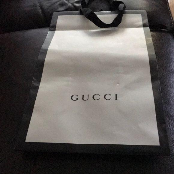Gucci shoes, Shoe bag, Gucci