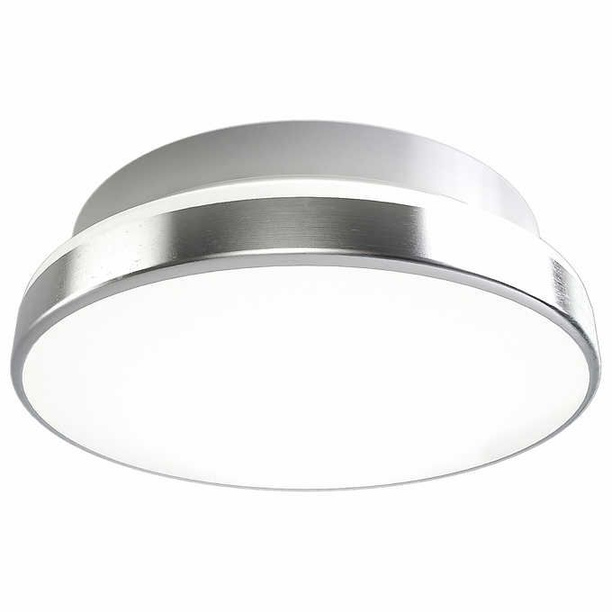 Find a great collection of ceiling fixtures at costco enjoy low warehouse prices on name brand ceiling fixtures products