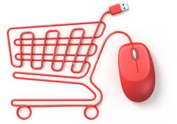 Ecommerce web development offers exposure to more sales prospects. These are adopted by companies for edging over competitors in market.