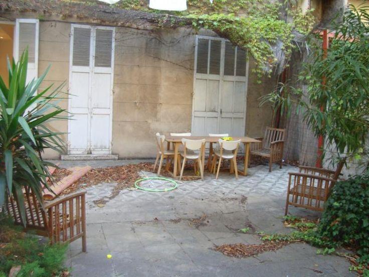 Annonce immobilière location Appartement 4 pièces Marseille 1er 13001 1 000 € 100 m² - Logic-immo.com