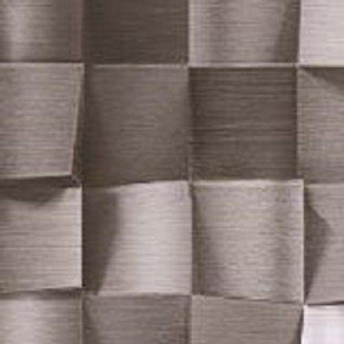 1615-1 Anka 3 D Duvar Kağıdı (16 M2) 189,00 TL ve ücretsiz kargo ile n11.com'da! Di̇ğer Duvar Kağıdı fiyatı Yapı Market