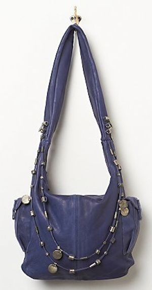 soft leather blue hobo http://rstyle.me/n/qwp6rr9te