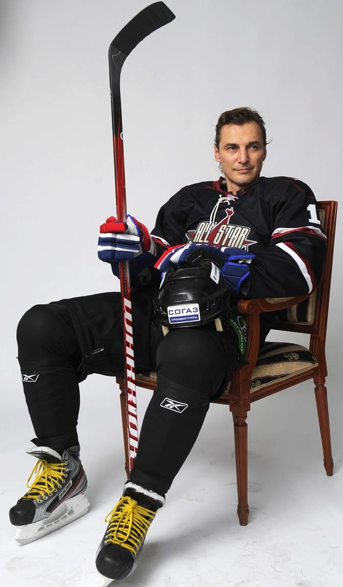 17 Best images about Fedorov on Pinterest | Marry you ...