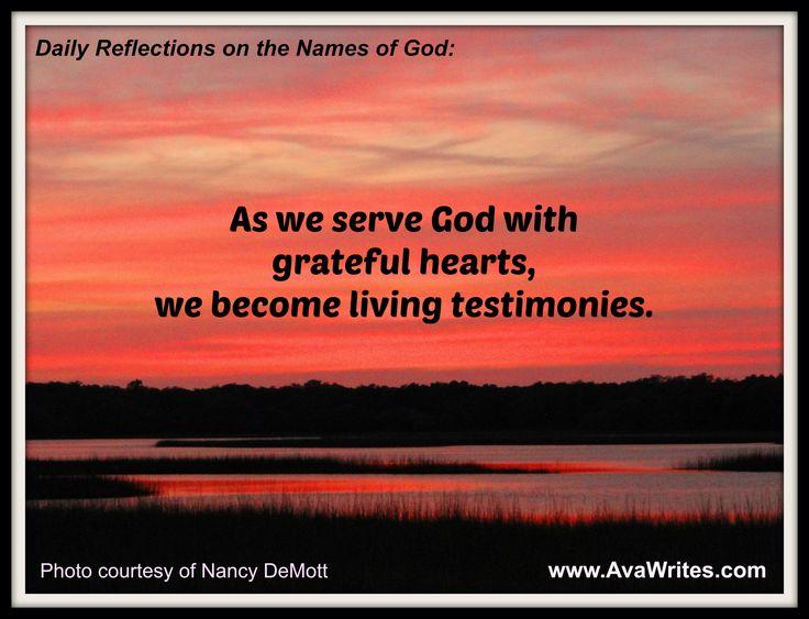 Good news translation study bible