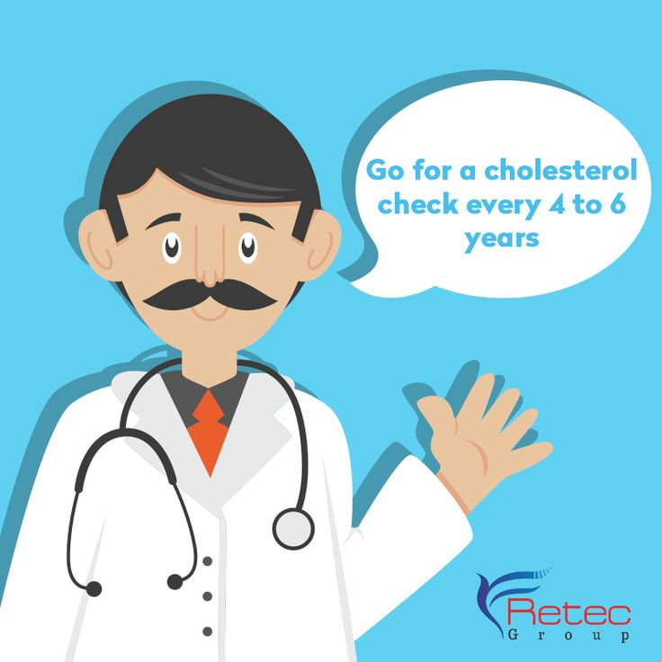 #Cholesterol is the primary risk factor behind many health and heart complications. If you are age 20 or older and have not been diagnosed with cardiovascular disease, get your cholesterol levels checked every four to six years as part of a cardiovascular risk assessment.  #RetecGroup  #Health #HealthyEating #healthyliving #healthyfood #AloeVeraBenefits   #CalciumTablets #WheyProtein #DiabetesMedicine