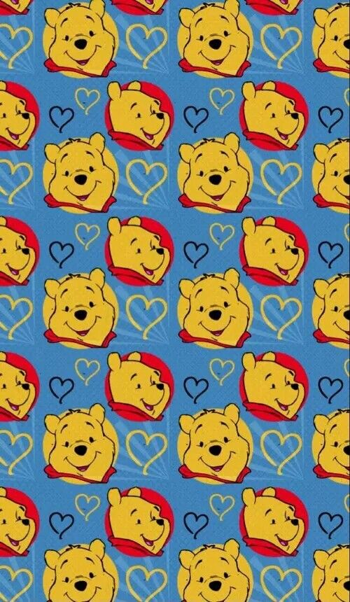 564 best winnie the pooh images on pinterest background images wallpaper winnie the pooh wallpapers wallpapers hd voltagebd Images
